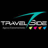 Agence Travel Side